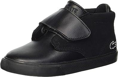 Lacoste Kids Esparre Chukka Boot