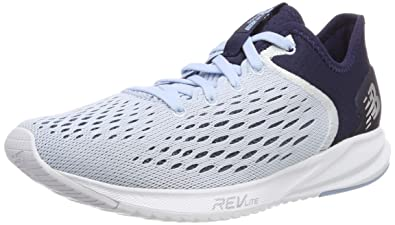 New Balance Fuel Core 5000, Zapatillas de Running para Mujer: Amazon.es: Zapatos y complementos