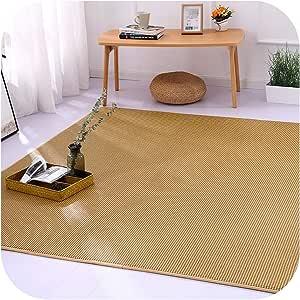 Alfombras japonesas tatami alfombra para sala de estar ...