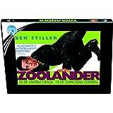 Zoolander (Ed. Horizontal) [DVD]