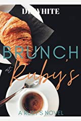Brunch at Ruby's Kindle Edition