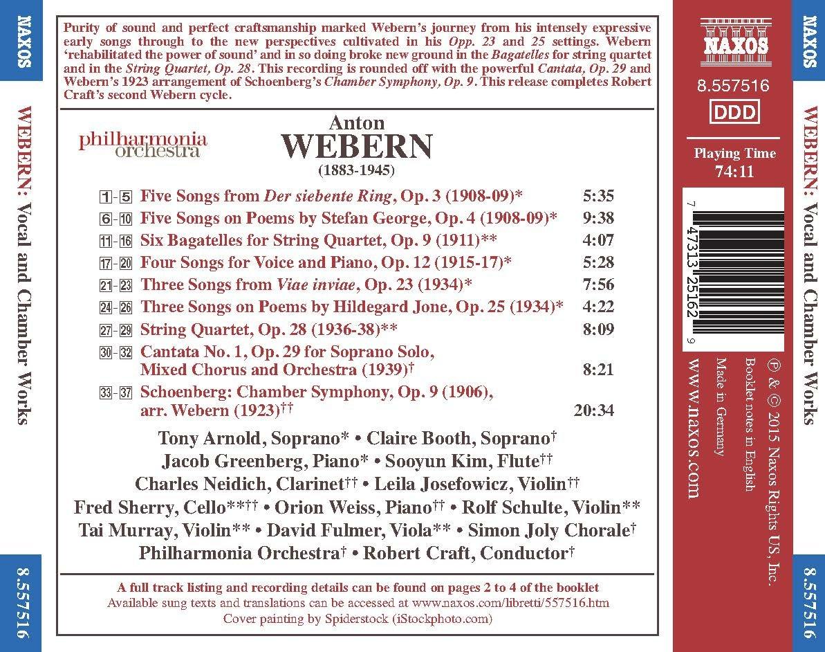 Webern 81aTXP50ElL._SL1193_