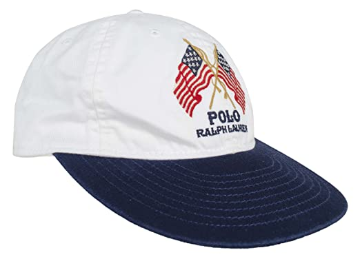 Polo Ralph Lauren Polo Baseball Cap RL-67  Amazon.ca  Clothing   Accessories 41a03935dfc
