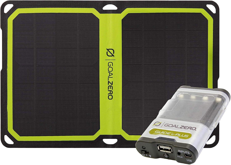 Solar-Modul 50 Watt gebraucht