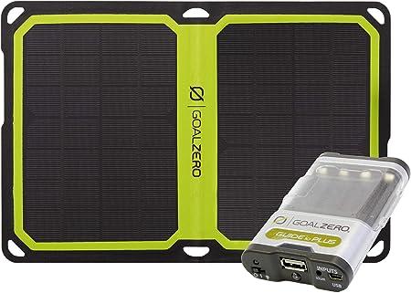 15 W Panneau Solaire Charge Kit