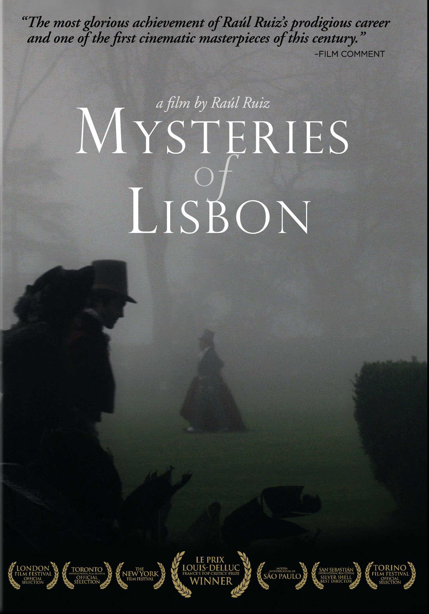 Watch Mysteries Of Lisbon English Subtitled Prime Video Mysteries of Lisbon