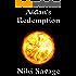 Aidan's Redemption (The Blackstone Trilogy Book 2)