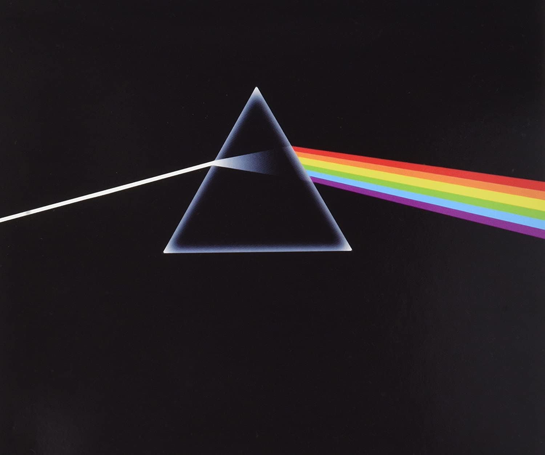 Los 25 mejores discos de rock progresivo.... 81aTawcGdmL._SL1500_