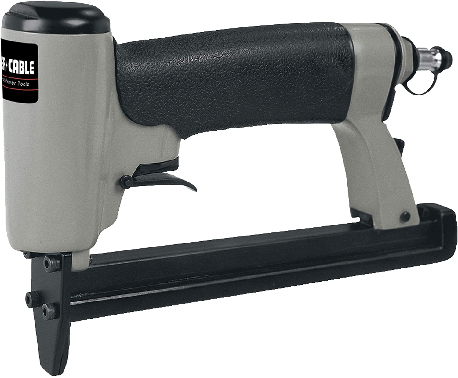 Proter –Cable US58 Stapler