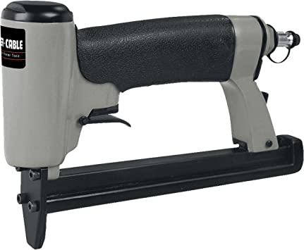 PORTER-CABLE US58 Finish Staplers product image 1