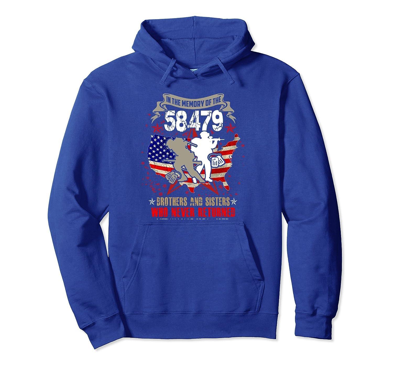 bfb6fddba Vietnam war patriot hoodie american flag military july anz jpg 1500x1403  Patriot war flag
