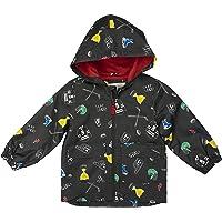Carter's - Chaqueta de lluvia para bebés