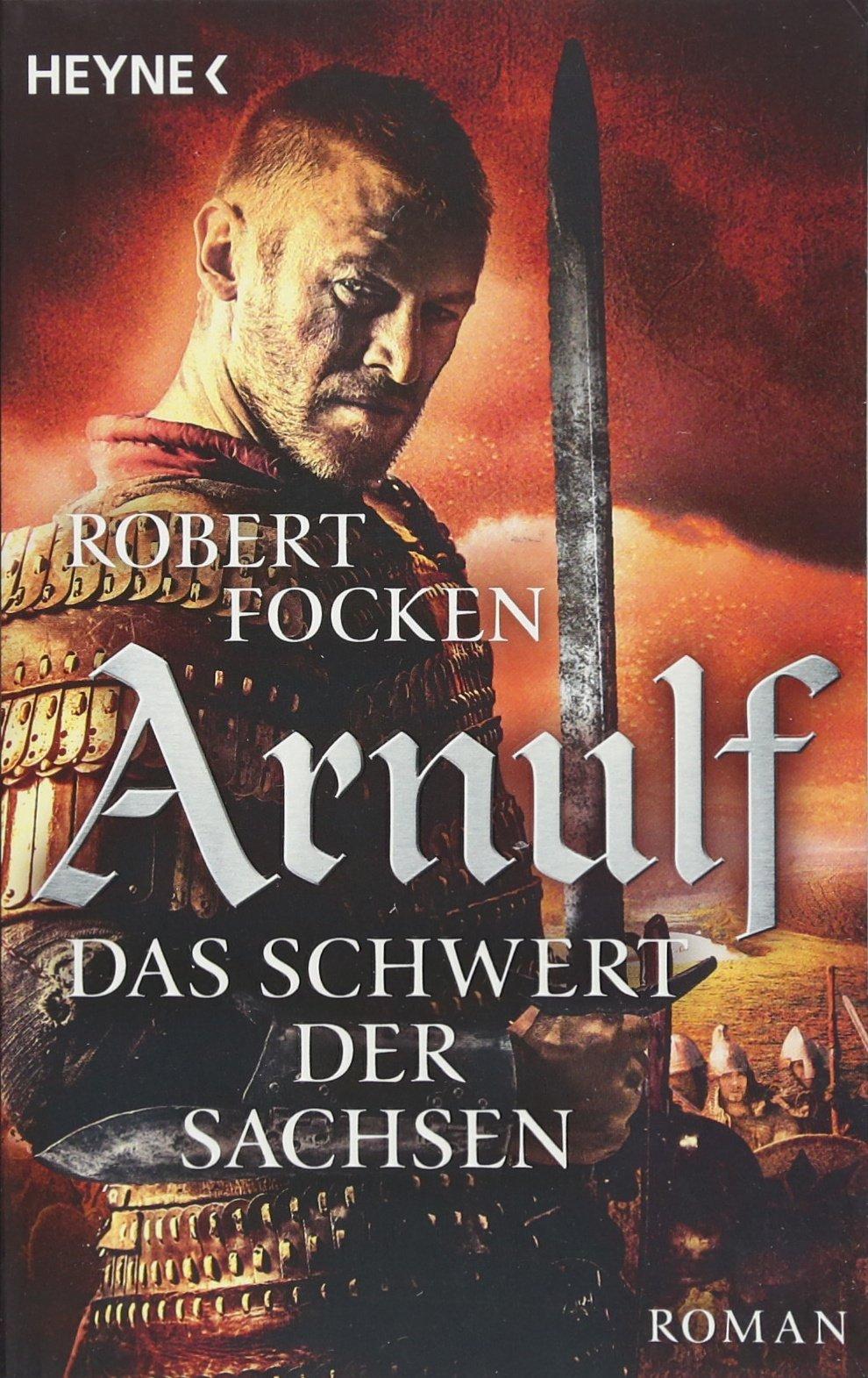 arnulf-das-schwert-der-sachsen-die-arnulf-saga-band-2