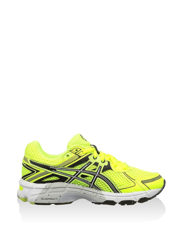Asics Unisex-Kinder Running Gt-1000 2 GS Krabbelschuhe: Amazon.de: Schuhe &  Handtaschen