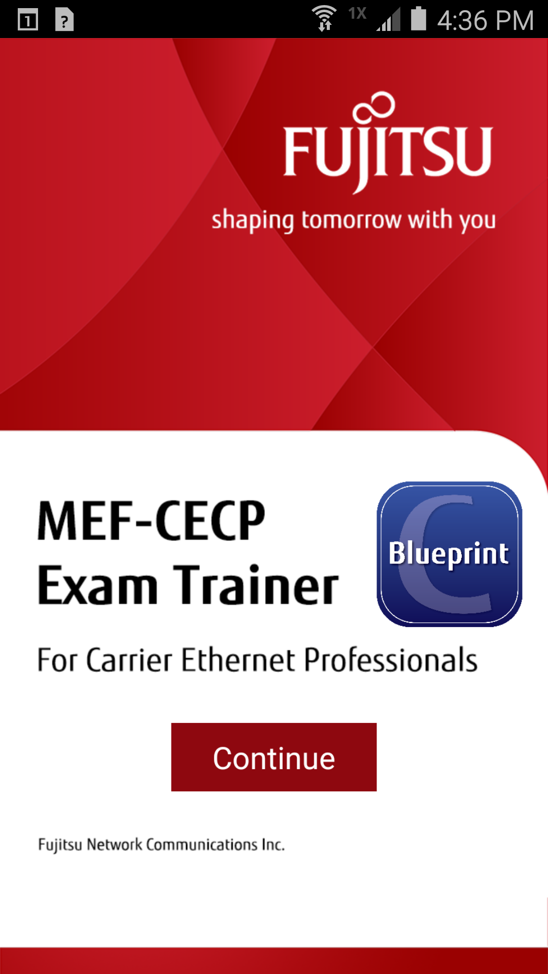 Amazon mef cecp exam trainer c appstore for android 000 malvernweather Image collections