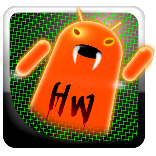 Animated Halloween Wallpaper For Android (Halloween Live Wallpaper Free)