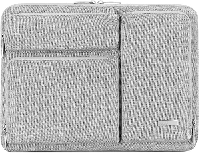 Top 10 Inspiron 15 300 Series Laptop Cover