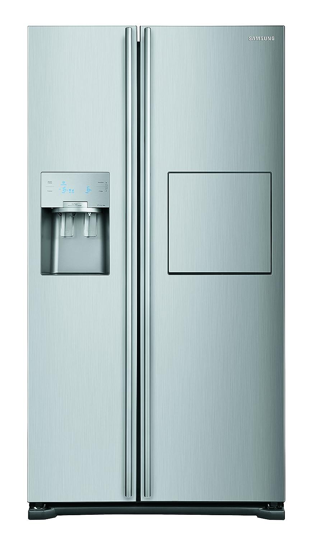 Samsung SBS7070 Kühlschrank (359 L Kühlteil, 171 L Gefrierteil ...