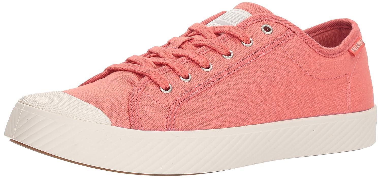 Palladium Pallaphoenix OG CVS Sneaker B07496WSQY 9.5 M US|Red