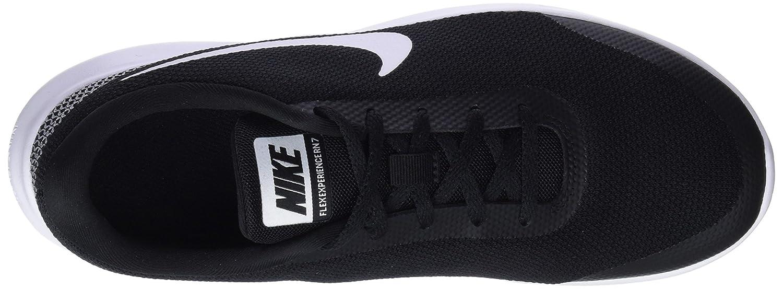Nike Herren Flex Experience Rn 7 Laufschuhe Laufschuhe Laufschuhe B071F421F5  fba41b