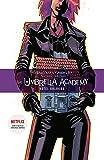 The Umbrella Academy Volume 3 Hotel Oblivion