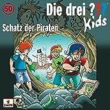 050/Schatz der Piraten