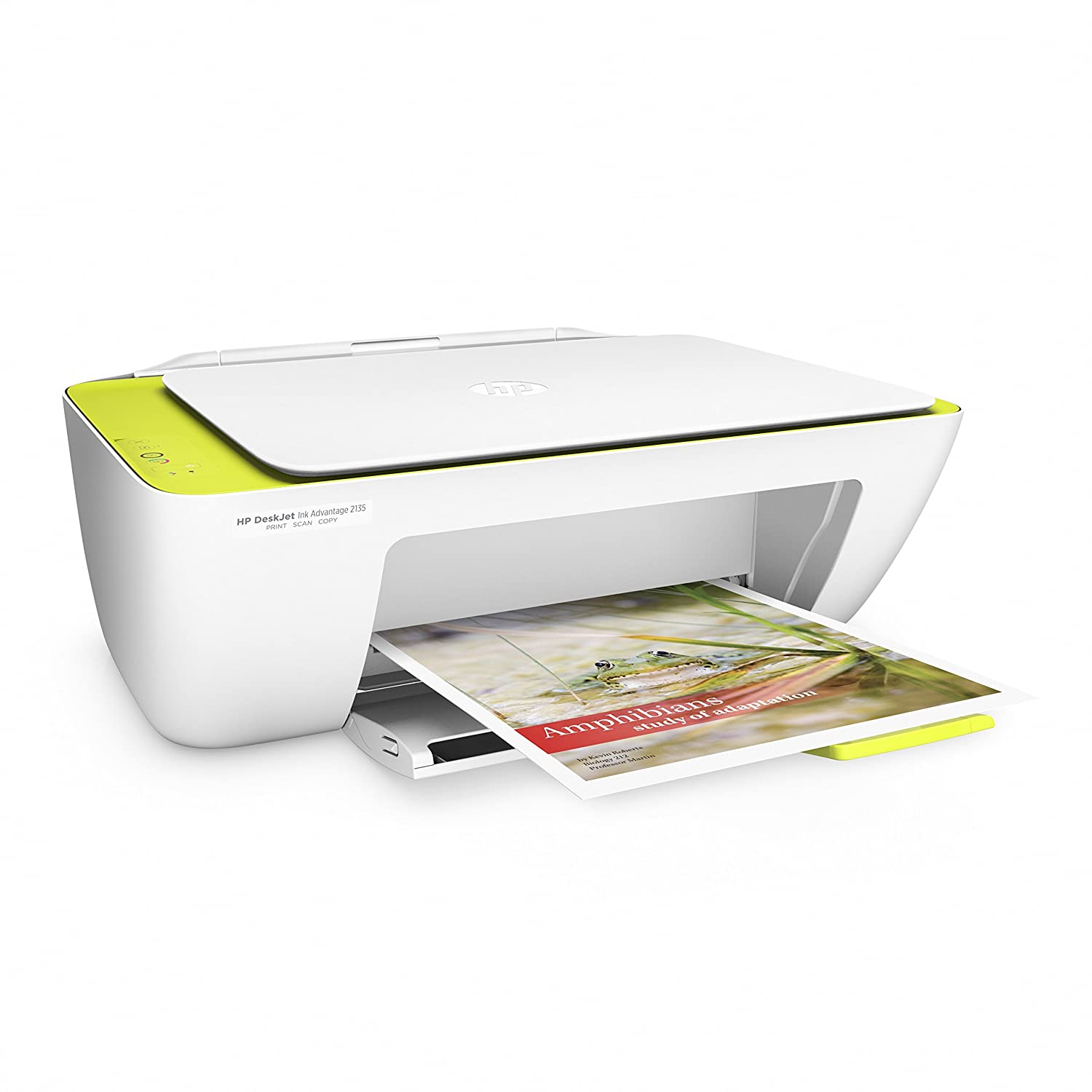 Printers With Scanner Buy All in One Printers online at best prices