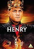 Henry V. [Reino Unido]