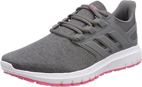 adidas Energy Cloud 2.0, Zapatillas de Running para Mujer ...