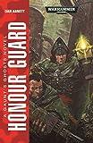 Honour Guard (4) (Gaunt's Ghosts)