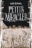 Petits miracles (Réédition)