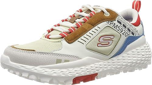 Skechers Sneaker für Herren im ABOUT YOU Online Shop