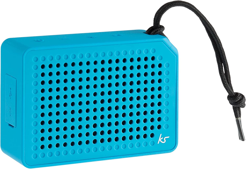 hawaii 2.0 wireless speaker