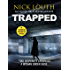 Trapped: A gripping suspense thriller
