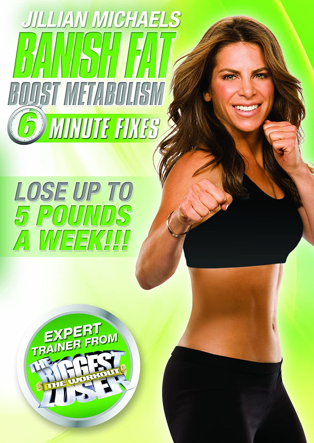 Best Workout Dvd To Lose Fat Fast – EOUA Blog
