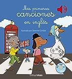 Libro de música para los más pequeños: Amazon.es: Elisa