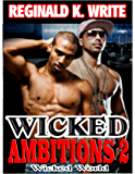 Wicked Ambitions 2: Wicked World