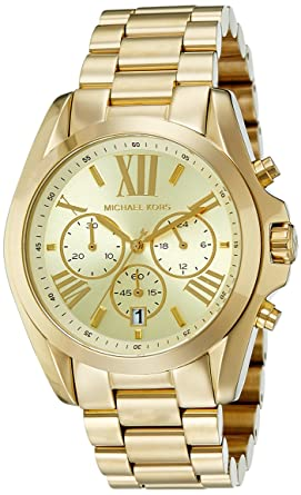 Damen uhr gold amazon