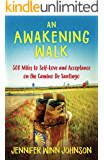An Awakening Walk: 500 Miles to Self-love and Acceptance on the Camino De Santiago