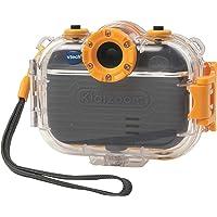 VTech Kidizoom Action Cam 180 507005.