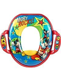 Amazon Com Potties Amp Seats Baby Products