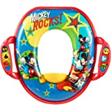 The First Years Mickey Soft Potty Seat