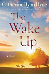The Wake Up Kindle Edition