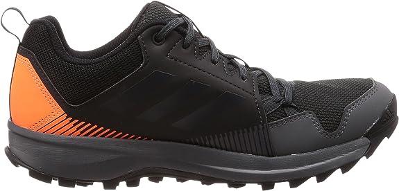 adidas Terrex Tracerocker GTX, Zapatillas de Trail Running para ...