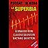 La superbia (ORIGINALS): Peccati in nero