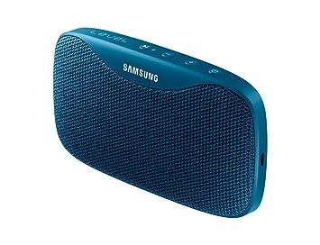 Samsung Level Box Slim Eo Sg930clegin Water Resistant Pocket Sized Bluetooth Speaker Blue Price Buy Samsung Level Box Slim Eo Sg930clegin Water Resistant Pocket Sized Bluetooth Speaker Blue Online In India Amazon In