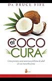 EL COCO CURA