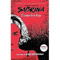 El mundo oculto de Sabrina: El camino