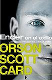Ender en el exilio (Saga de Ender 6): SAGA DE ENDER