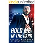 Hold Me in the Dark